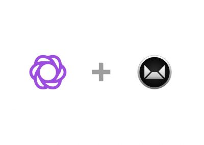Divi/Bloom-Sendy Integration Addon
